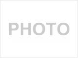 Вагонка 100мм цвет орех, для внутренних и наружных работ